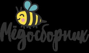 medosbornik.ru - сайт о пасеке и пчелах, мёде и его применении